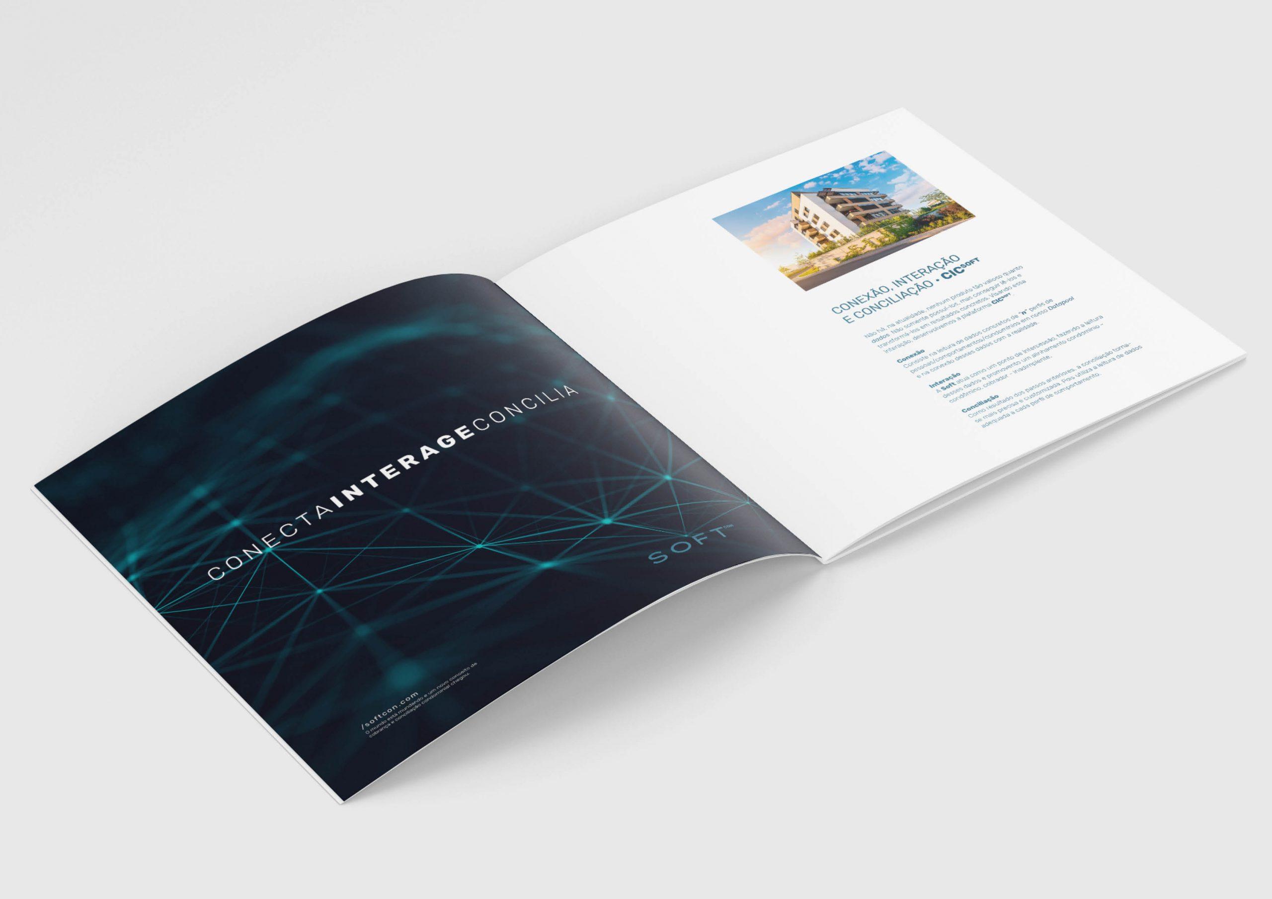 Brochura SOFTcon