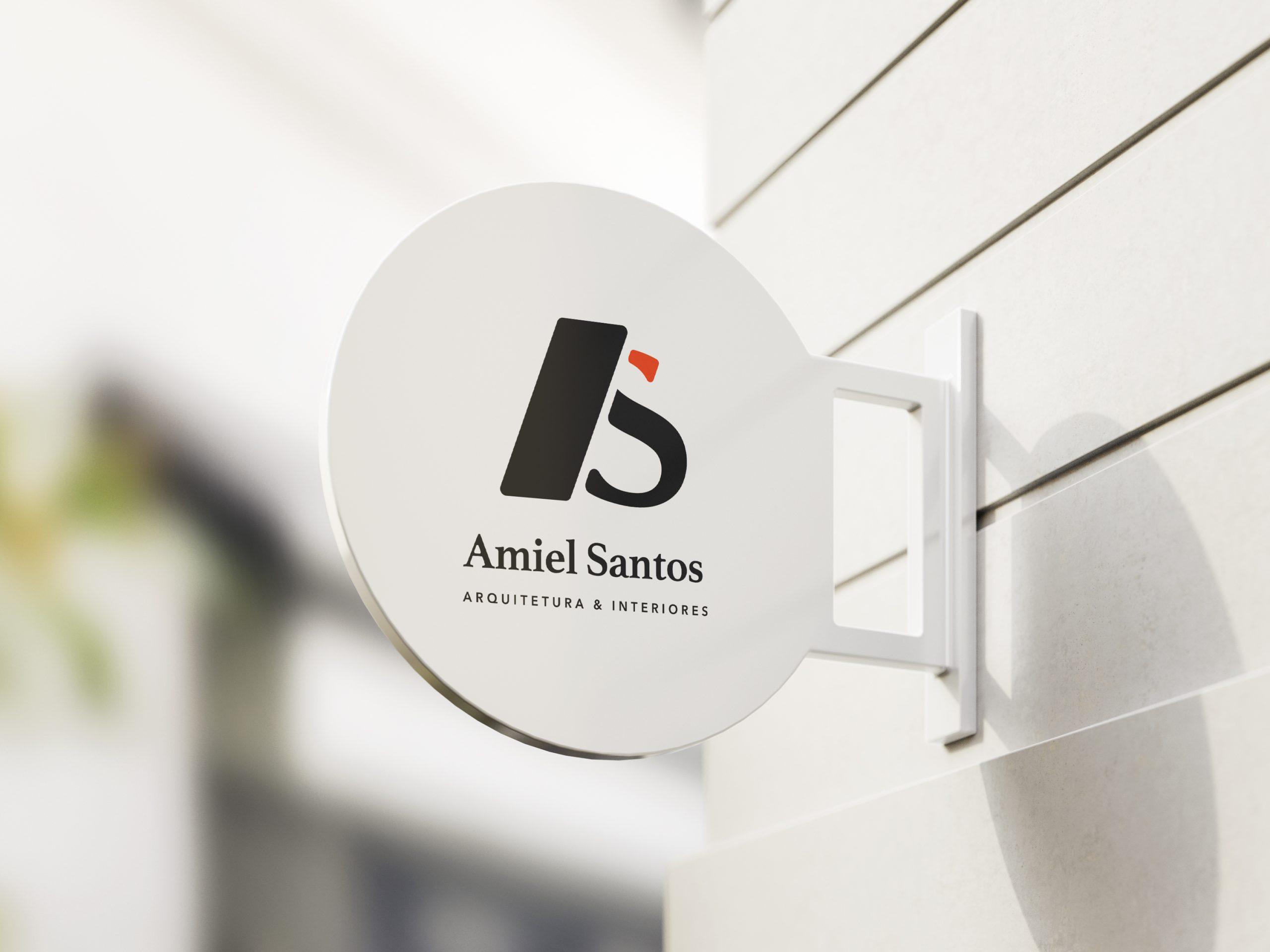 AMIEL SANTOS